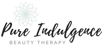 Pure Indulgence Beauty Therapy